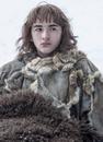 410 Bran Stark.png