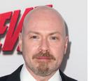 Equipo de producción de Daredevil (serie de televisión)