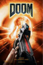 Doom Movie poster.jpg