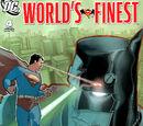 World's Finest (4)