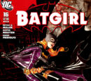 Batgirl Vol 3 16
