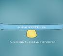 Aquadventures