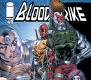 Bloodstrike Vol 2