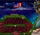 Jour de l'Indépendance 2015