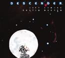 Descender Vol 1