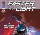Faster Than Light Vol 1