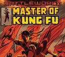 Master of Kung Fu Vol 2 3