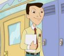 Mr. Nguyen