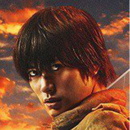 Eren (Live-Action) character image.png