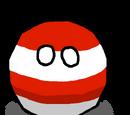 Gujaratball