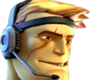 S.F. Headset