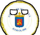 Managuaball (departamento)