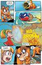 Sonic-WorldsUniteBattles-1-12-d3de6.jpg