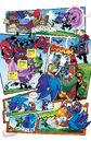 Sonic-WorldsUniteBattles-1-4-a08b2.jpg