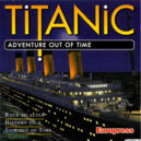 Titanic Adventure Out of Time.jpg