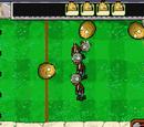 Nuss-Bowling