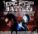 Terminator vs Robocop/Rap Meanings