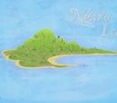 Ngaro Island