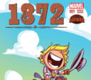 Skottie Young/Cover Artist Images