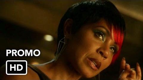 Gotham 1x11 Promo (HD)