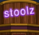 Stoolz