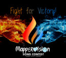 Mappervision Song Contest I