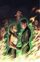 Green Lantern Emerald Warriors Vol 1 2 Textless Variant.jpg