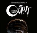 Outcast TV Series