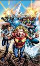 Teen Titans 0007.jpg