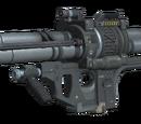 Z-7 EX.