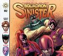 Squadron Sinister Vol 1 2