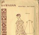 Hawaiian 101