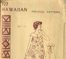 Hawaiian 103