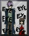 Eye Mirror.png
