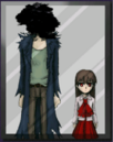 Smudged Garry Mirror.png
