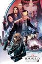 Agents of Shield Season 3 Poster.jpg