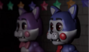 Screen Focused on Candy.png