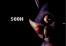 Candy Teaser.png