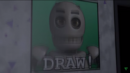 A poster of Blank.png