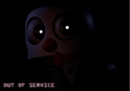 Out Of Service.png