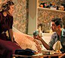 Marvel's Agent Carter Season 1 4