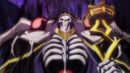 Ainz Ooal Gown Anime.png