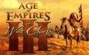 Age of empires III the war chiefs.jpg