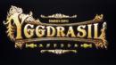 YGGDRASIL.png