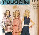 Maudella 5644