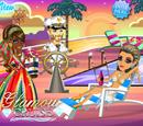 Glamour Cruise