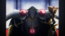 Overlord Episode 01.png