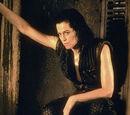 Ellen Ripley (klon)