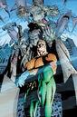 Aquaman 0083.jpg