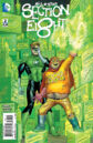 All Star Section Eight Vol 1 2.jpg